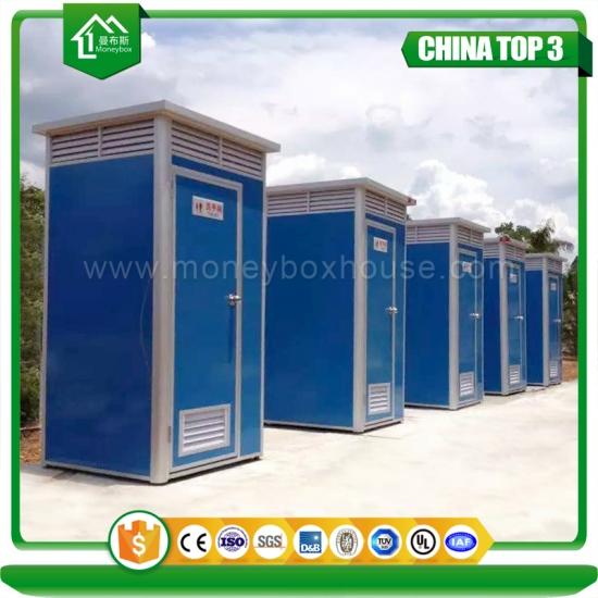 Toilet Te Koop.Beste Mobiele Tijdelijke Toiletten Te Koop Leveranciers